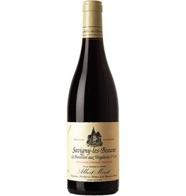 "French Wine Albert Morot Savigny-Les-Beaune 1er Cru ""La Bataillére aux Vergelesses"" Monopole 2016 750ml"