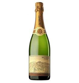 Sparkling Wine Llopart Brut Reserva Cava 2015 750ml