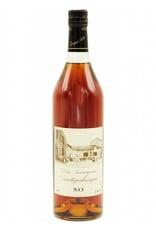 Brandy Dartigalongue XO Bas-Armagnac 750ml