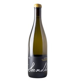 Sandhi Sta. Rita Hills Chardonnay 2014 750ml