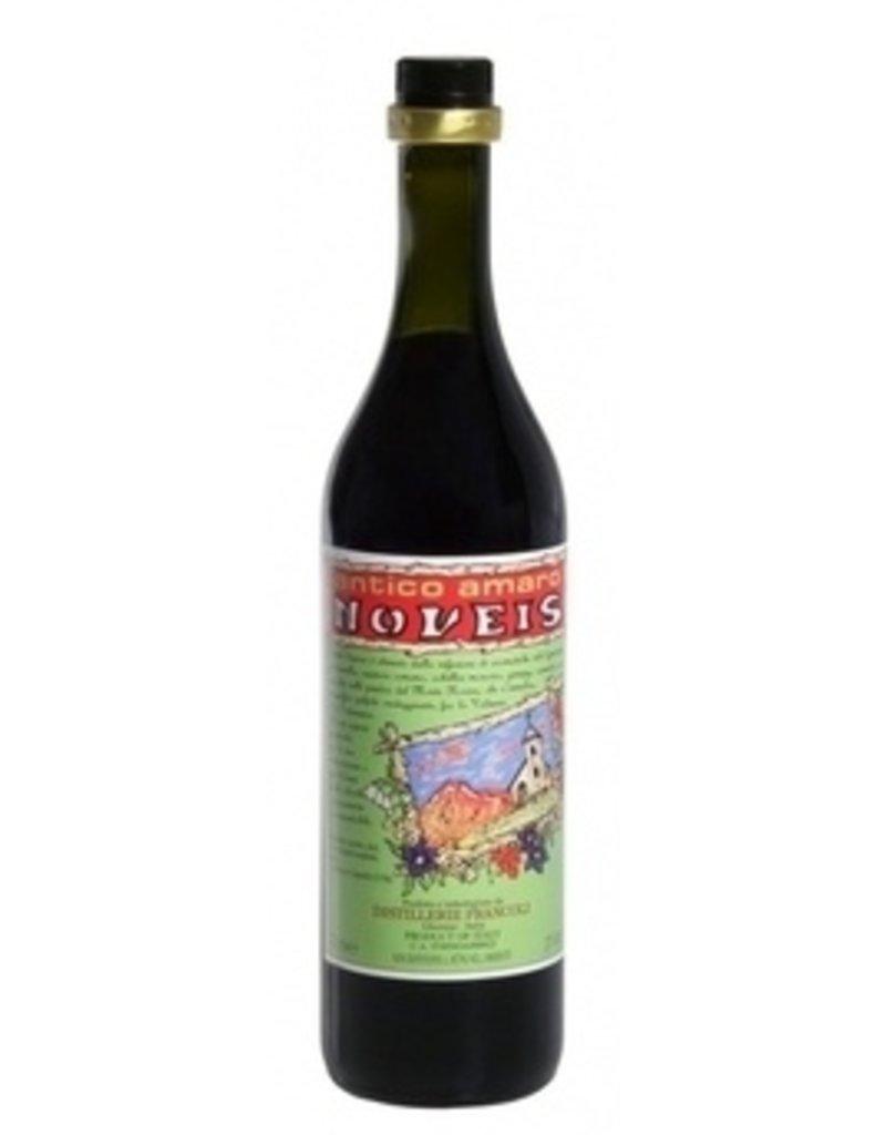 "Liqueur Francoli ""Antico Amaro Noveis"" Liqueur 750ml"