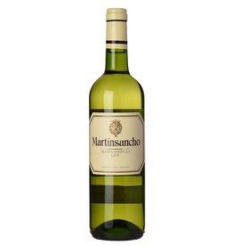 Spanish Wine Martinsancho Albarino Rueda Verdejo 2016 750ml