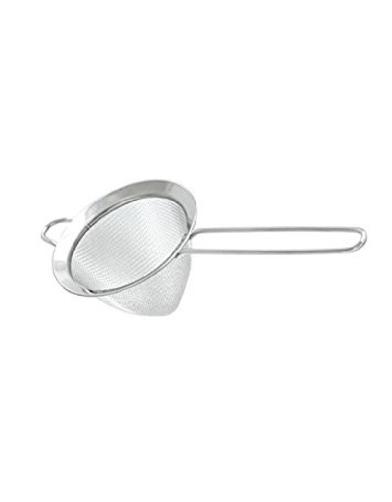 Cocktail Kingdom CoCo Strainer