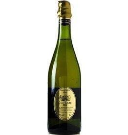 """Cider Etienne Dupont Cidre """"Cuvée Colette"""" 750ml"""