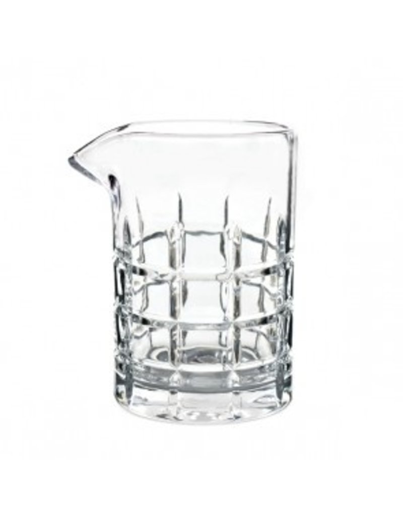 Kiruto Mixing Glass 500ml