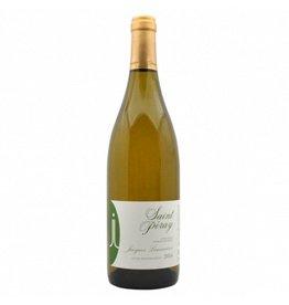 French Wine Jacques Lemenicier Saint-Péray 2015 750ml