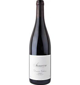French Wine Domaine Vacheron Sancerre Rouge 2016 750ml