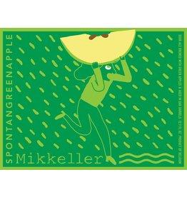 Mikkeller Spontangreenapple 375ml