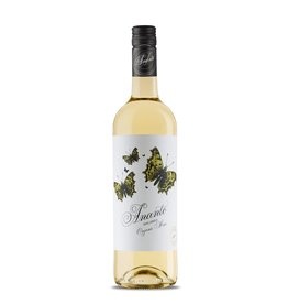 Ananto Macabeo 2016 750ml