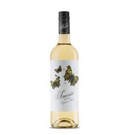Spanish Wine Ananto Macabeo 2016 750ml