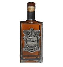 Starlight Distillery Apple Brandy 750ml