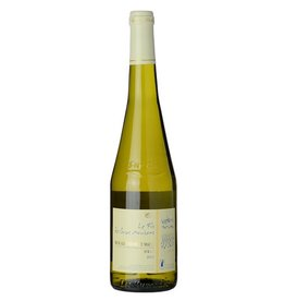 """French Wine Branger """"Le Fils des Gras Moutons"""" Muscadet Sevre et Maine Sur Lie 2017 750ml"""