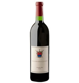 American Wine Woodward Canyon Merlot 2013 750ml