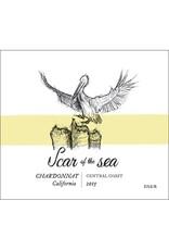 Scar of the Sea Chardonnay Santa Barbara County 2016 750ml