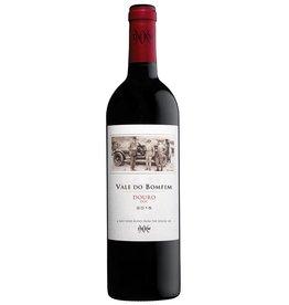 """Portuguese Wine DOW """"Vale do Bomfim"""" Douro 2015 750ml"""