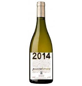Italian Wine Passopisciaro Passobianco Terre Siciliane 2015 750ml