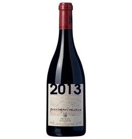 Italian Wine Passopisciaro Passorosso 2017 750ml