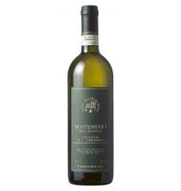 """Italian Wine Montenidoli """"Tradizionale"""" Vernaccia di San Gimignano 2016"""