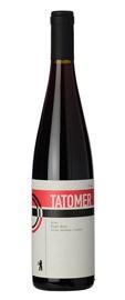 American Wine Tatomer Pinot Noir Santa Barbara County  2015 750ml
