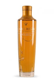 Brandy Ysabel Regina Brandy 750ml
