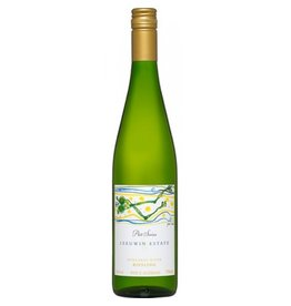 Australia/New Zealand Wine Leeuwin Estate Dry Riesling Margaret River Australia 2017 750ml