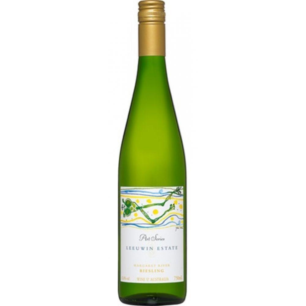 Australia/New Zealand Wine Leeuwin Estate Dry Riesling Margaret River Australia 2016 750ml