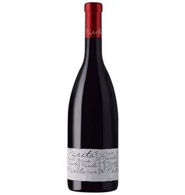 """Spanish Wine Almaroja """"Pirita"""" Arribes Tinto 2012 750ml"""