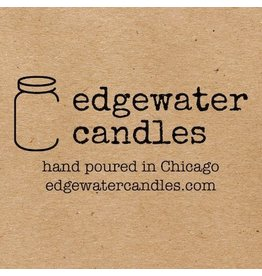 Edgewater Candles
