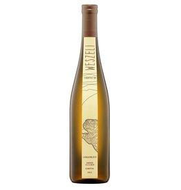 Austrian Wine Weszeli Gruner Veltliner Terrafactum Langenois Austria 2017 750ml