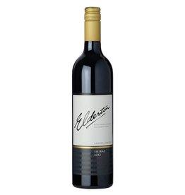 Australia/New Zealand Wine Elderton Shiraz Barossa Valley 2013 750ml