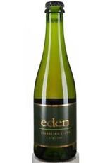 Cider Eden Sparkling Cider Dry 375ml