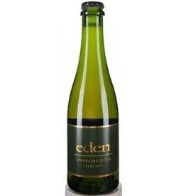 Eden Sparkling Cider Dry 375ml