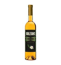 "Eden Specialty Cider ""Orleans"" Herbal Aperitif 750ml"