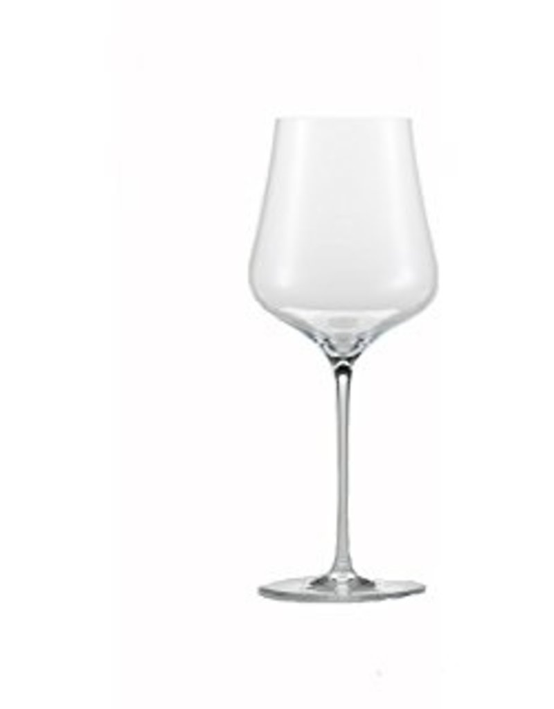 Miscellaneous Gabriel-Glas (Gold Edition) Wine Glass