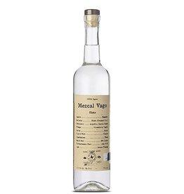 Tequila/Mezcal Mezcal Vago Madrecuixe Mezcal 750ml
