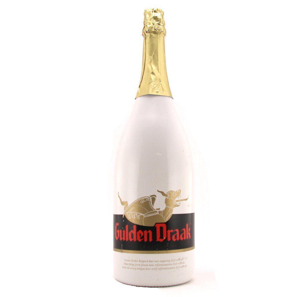 Beer Gulden Draak 1.5L