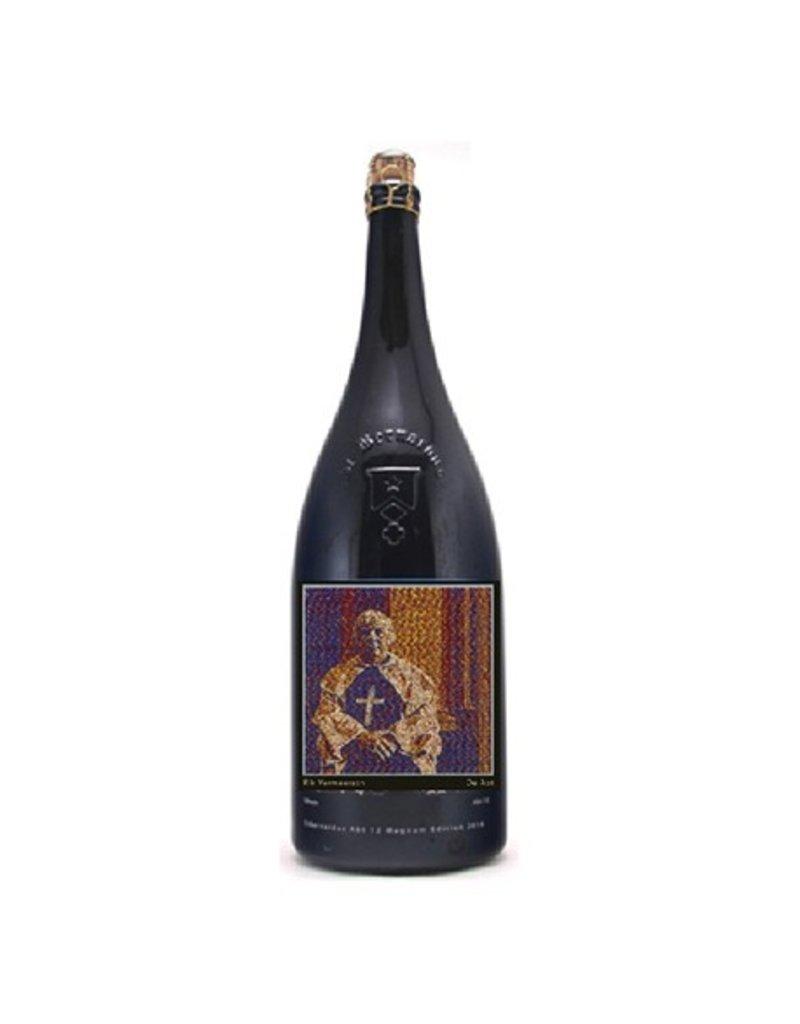St. Bernardus Abt 12 Magnum Edition 2012 1.5L