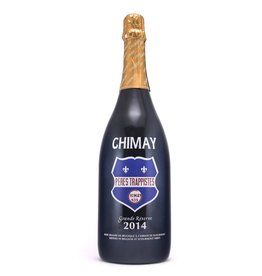Beer Chimay Grand Reserve 1.5L