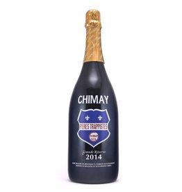 Chimay Grand Reserve 1.5L
