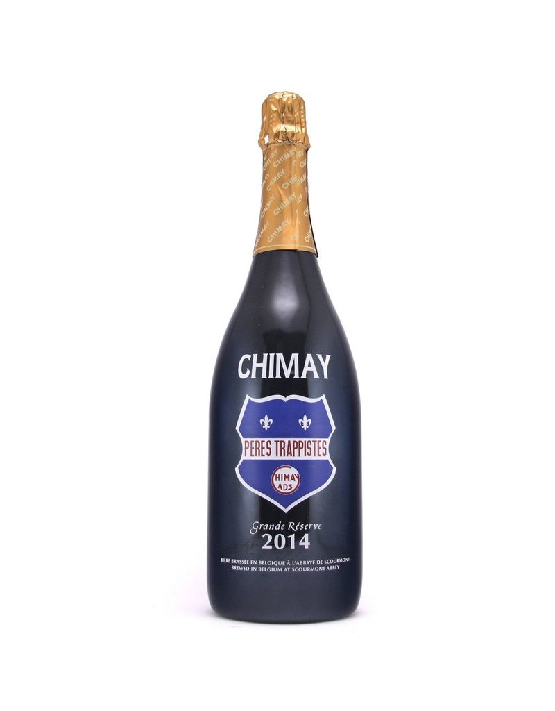 Chimay Grand Reserve 1.5L