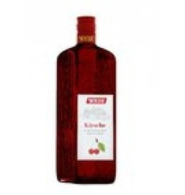 Liqueur Weis Schwarzwalder Kirsche Cherry Liqueur 750ml