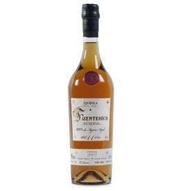 Tequila/Mezcal Fuenteseca Reserva 11 year Extra Anejo 750ml
