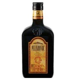 Liqueur Darna Pelinkovac Bitters Croatia 750ml