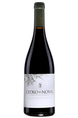 "Portuguese Wine Quinta do Noval ""Cedro do Noval"" Vinho Regional Duriense 2012 750ml"