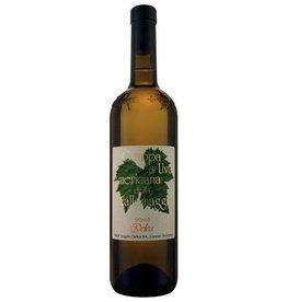 Delea Grappa Vallemaggia di uva Americana 750ml