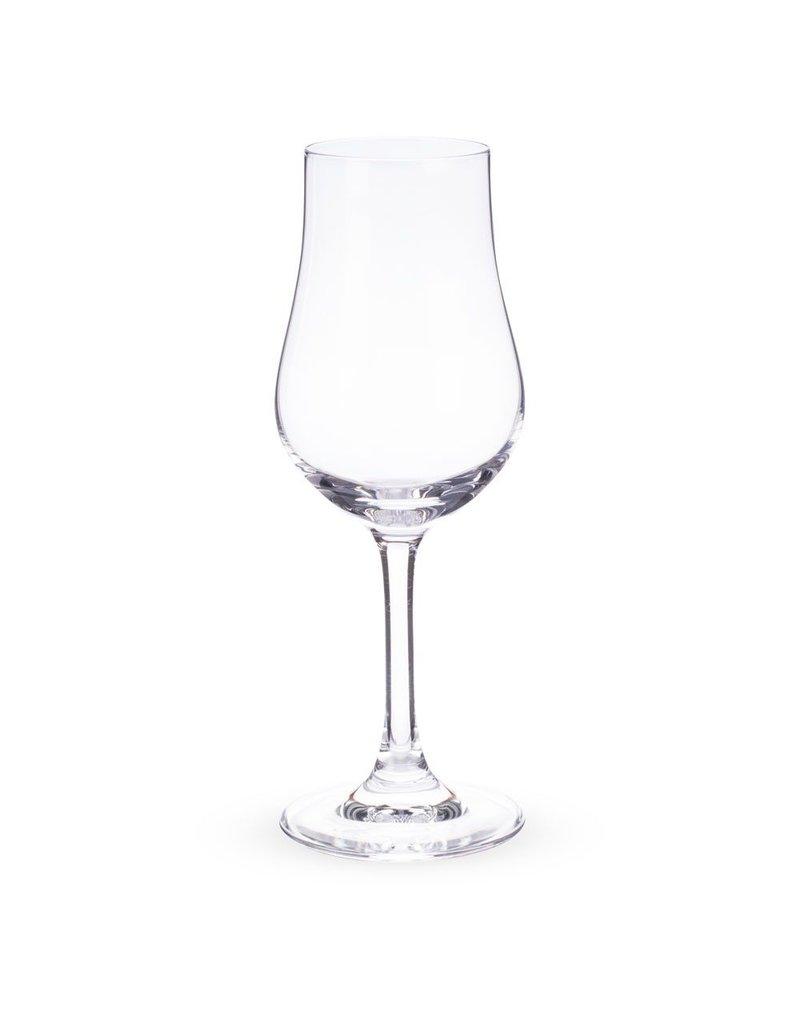 Miscellaneous Stolzle Spirits Glass 6.5oz
