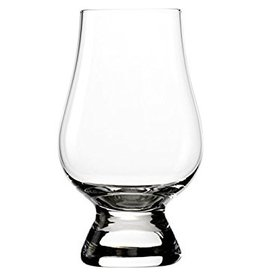 Miscellaneous Stolzle Glencairn Scotch Glass