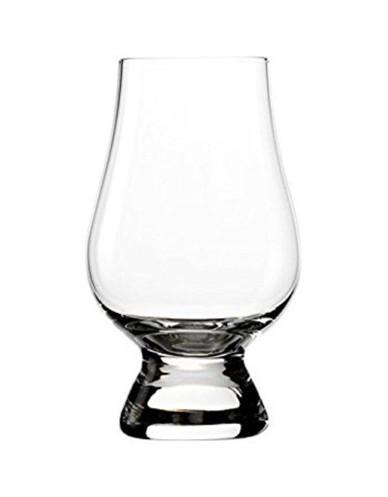 Stolzle Glencairn Scotch Glass