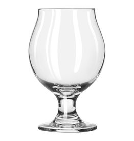 Miscellaneous Stolzle Large Belgian Beer Glass