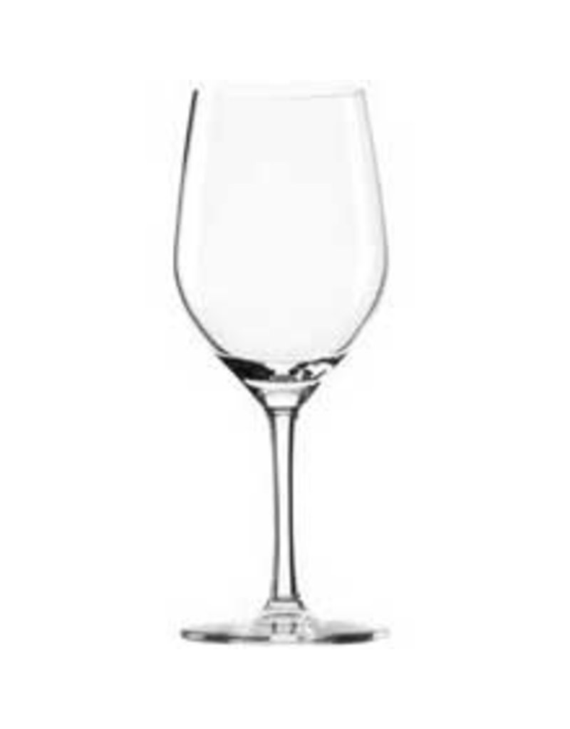 Miscellaneous Stolzle Dessert/Sherry/Port Glass Weinland Collection 7.5oz